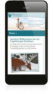 mobile_ergo