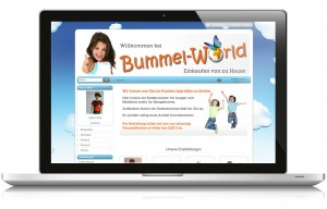 w_bummelworld