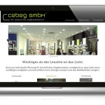 cebeg GmbH