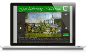 http://www.mildenau.de/index.php?id=14242